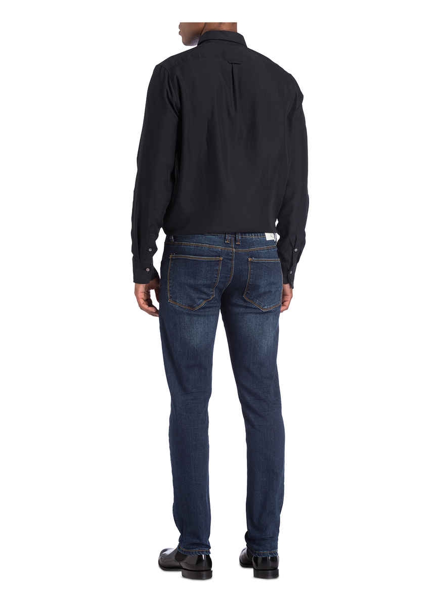 Slim Jogg Paul Dark Fit Bei Blue Jeans Von Kaufen Y6yIm7gfbv