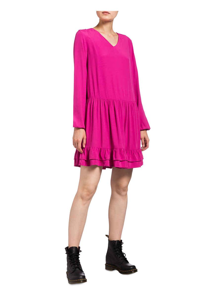 Rich Von Kaufen Kleid Pink amp;royal Bei 3L5A4Rj