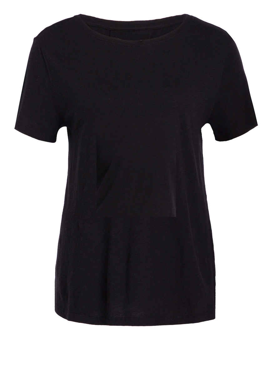 Von Bei Schwarz T shirt Juvia Kaufen UzMpGqLSV