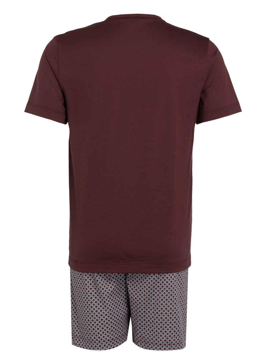 Kaufen Bei Shorty schlafanzug Mey Von Braun tQdhCsr