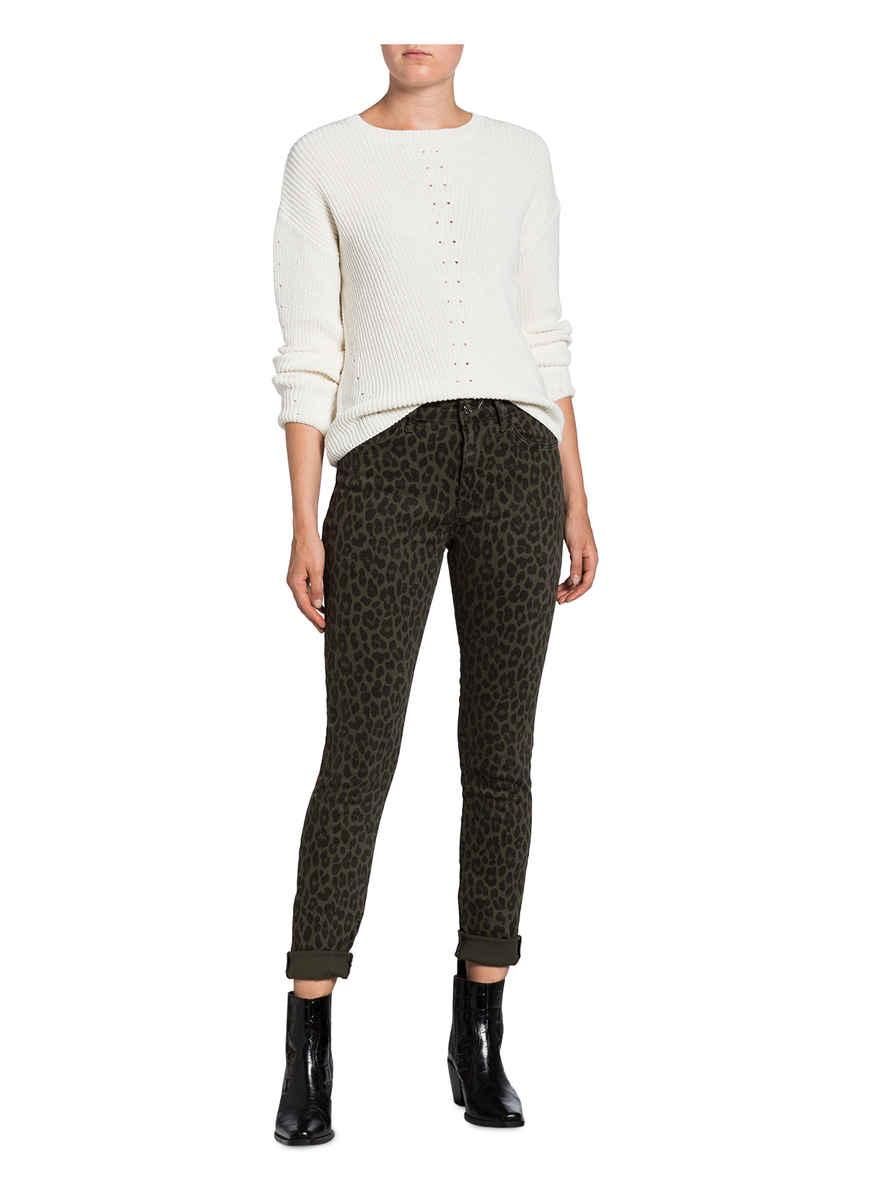 KhakiSchwarz Jeans Von Kaufen Lucy Mavi Bei l1JFKc