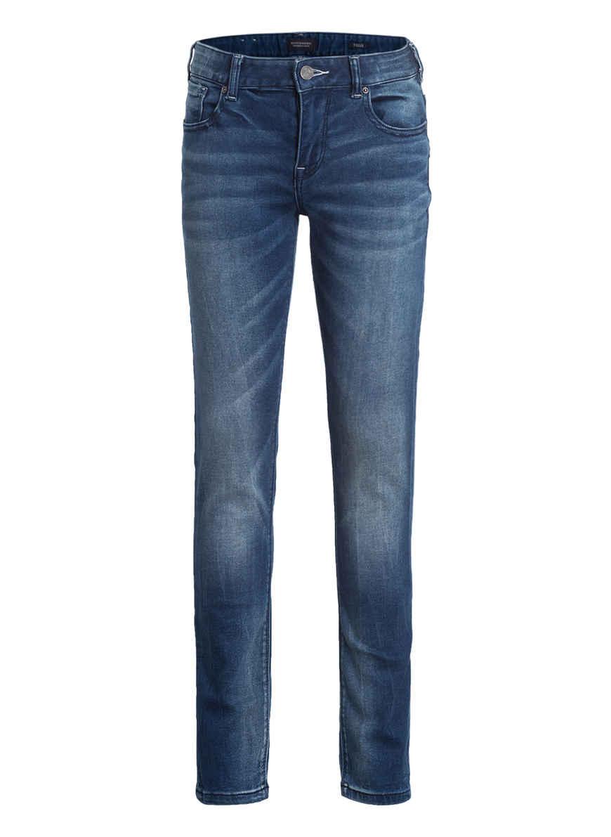 Kaufen Freeburner Shrunk Bei Von Scotch Jeans Blue iXZuPkO