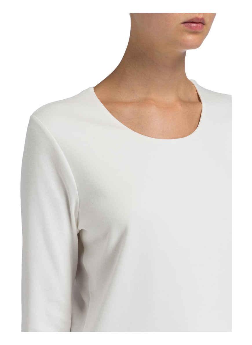 Shirt Ruha Von Efixelle Ecru