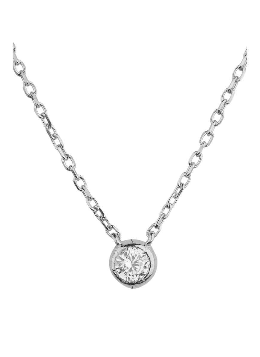 Silber Kaufen Kurshuni Kette Glint Von Bei GUVpqSzM