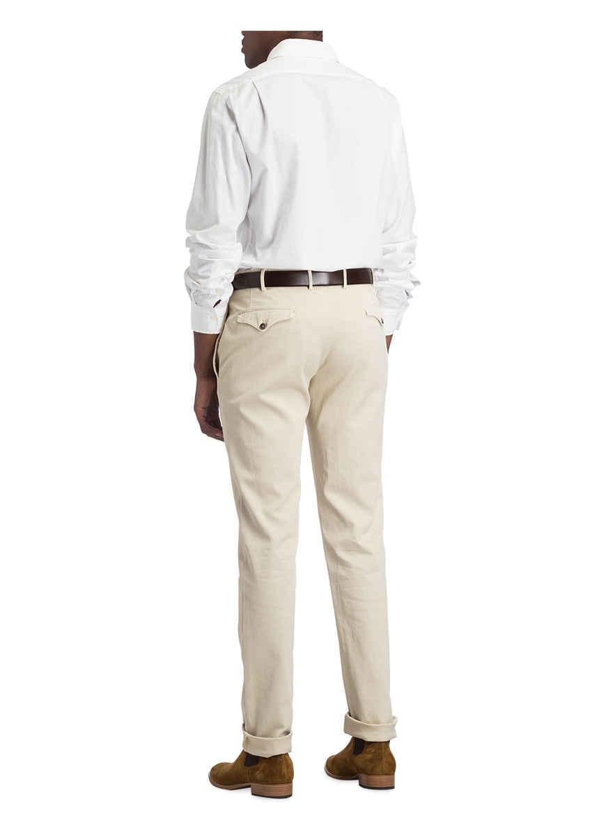 Slim Von Fit Polo Kaufen Hemd Ralph Lauren Bei Weiss rBoedCx