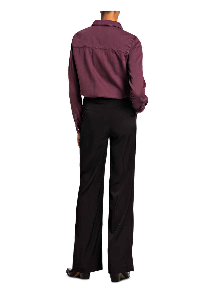 Ba Kaufen Altrosa Bridget Hemd amp;sh Von Bei UpqMVGLSz