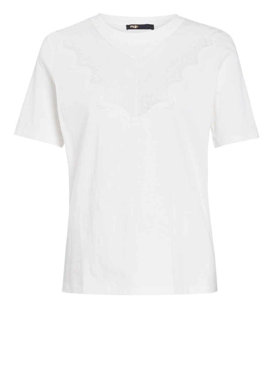 shirt Talent Von Ecru T Maje Bei Kaufen klOZwXPiuT