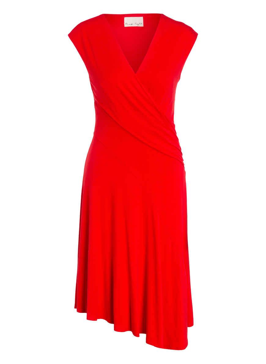 Kleid Bei Maura Eight Von Kaufen Phase Breuninger UzSMqVp