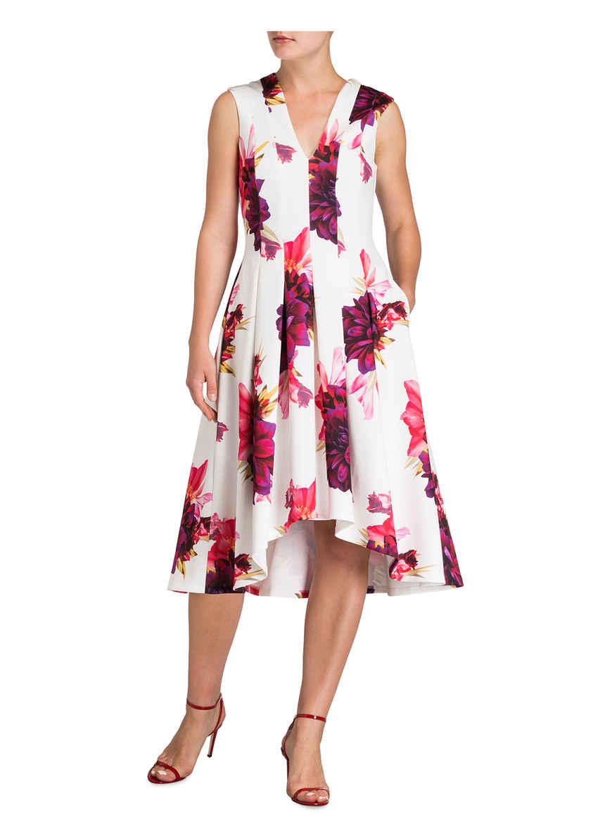 Kleid Coast Bei Von Kaufen CremePinkLila WEH2D9I