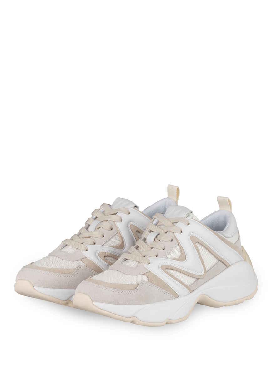 Sneaker W22 von maje bei Breuninger kaufen