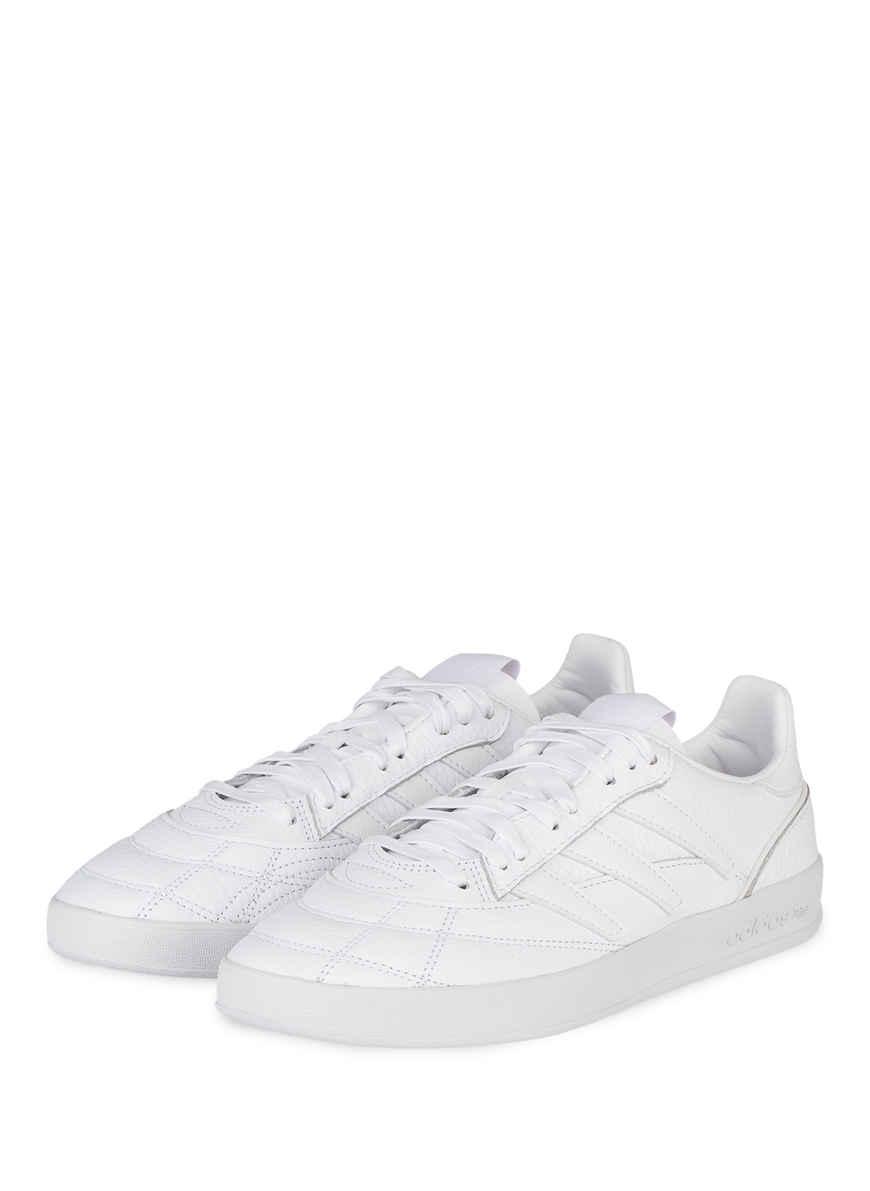 Sneaker SOBAKOV P94 von adidas Originals bei Breuninger kaufen