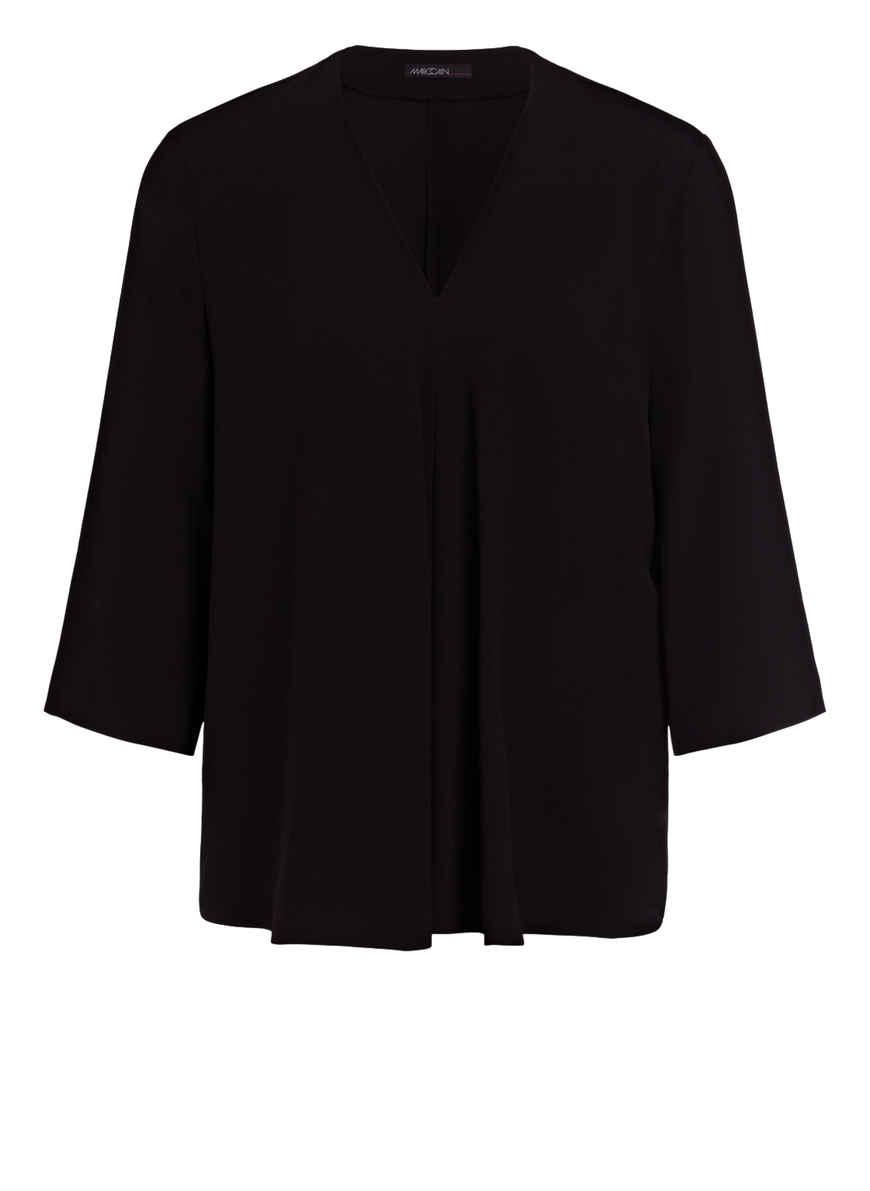 Marccain Schwarz Bluse Kaufen Bei Von 5jq3L4cAR