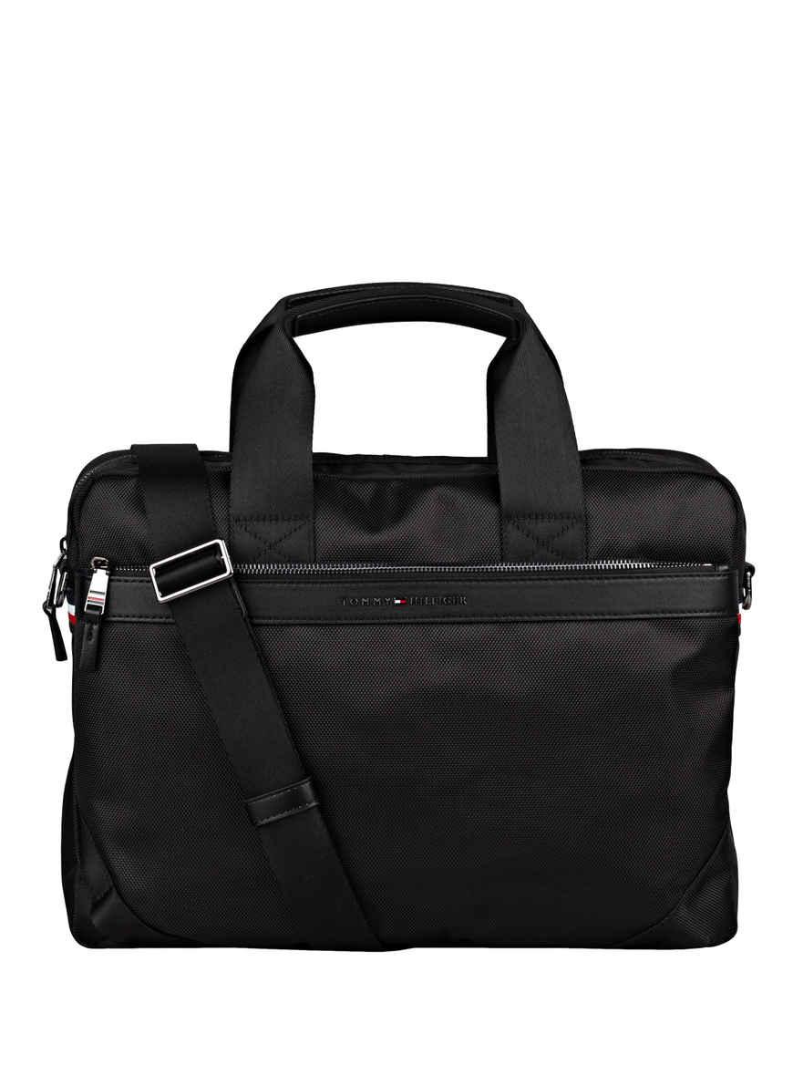 Laptop Tasche von TOMMY HILFIGER bei Breuninger kaufen