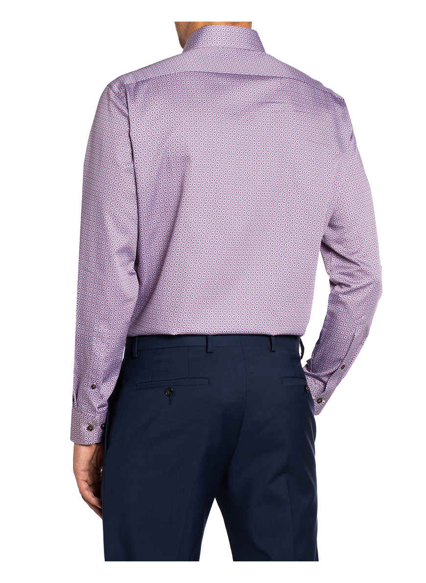 BlauRosaWeiss Von Hemd Olymp Kaufen Bei Luxor Modern Fit RjLA543q