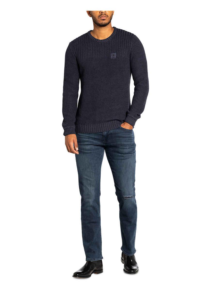 Jeans Mitch Modern Fit Von Joop! 411 Navy Black Friday