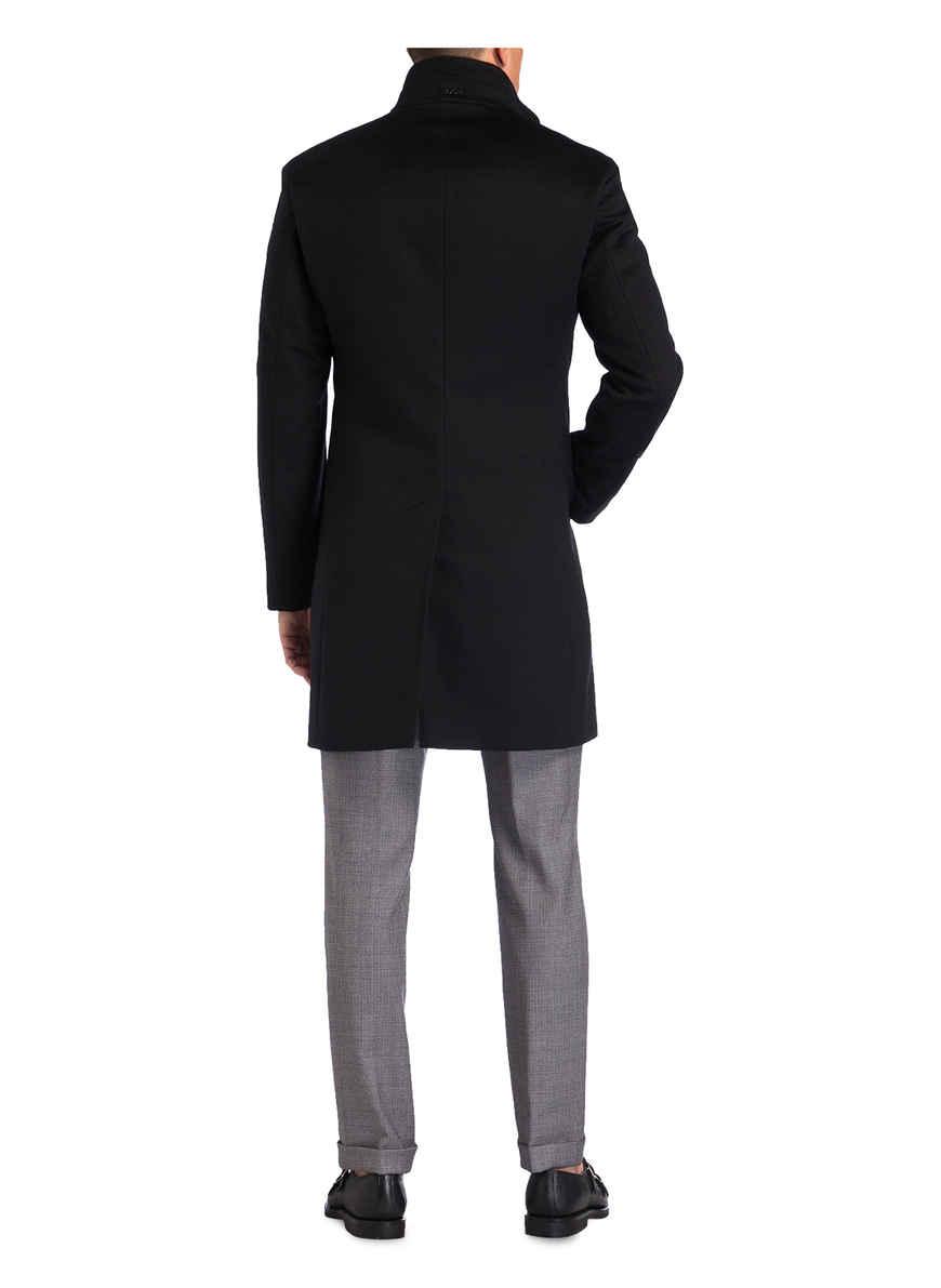 Kaufen Schwarz Von JoopBei Mantel Maron LUpGqzSMV