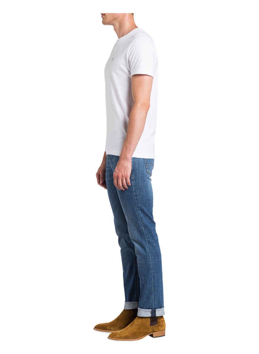 Blue Us Slim Jeans Kaufen Sw Fit Von Bei Baldessarini Yf76gvby