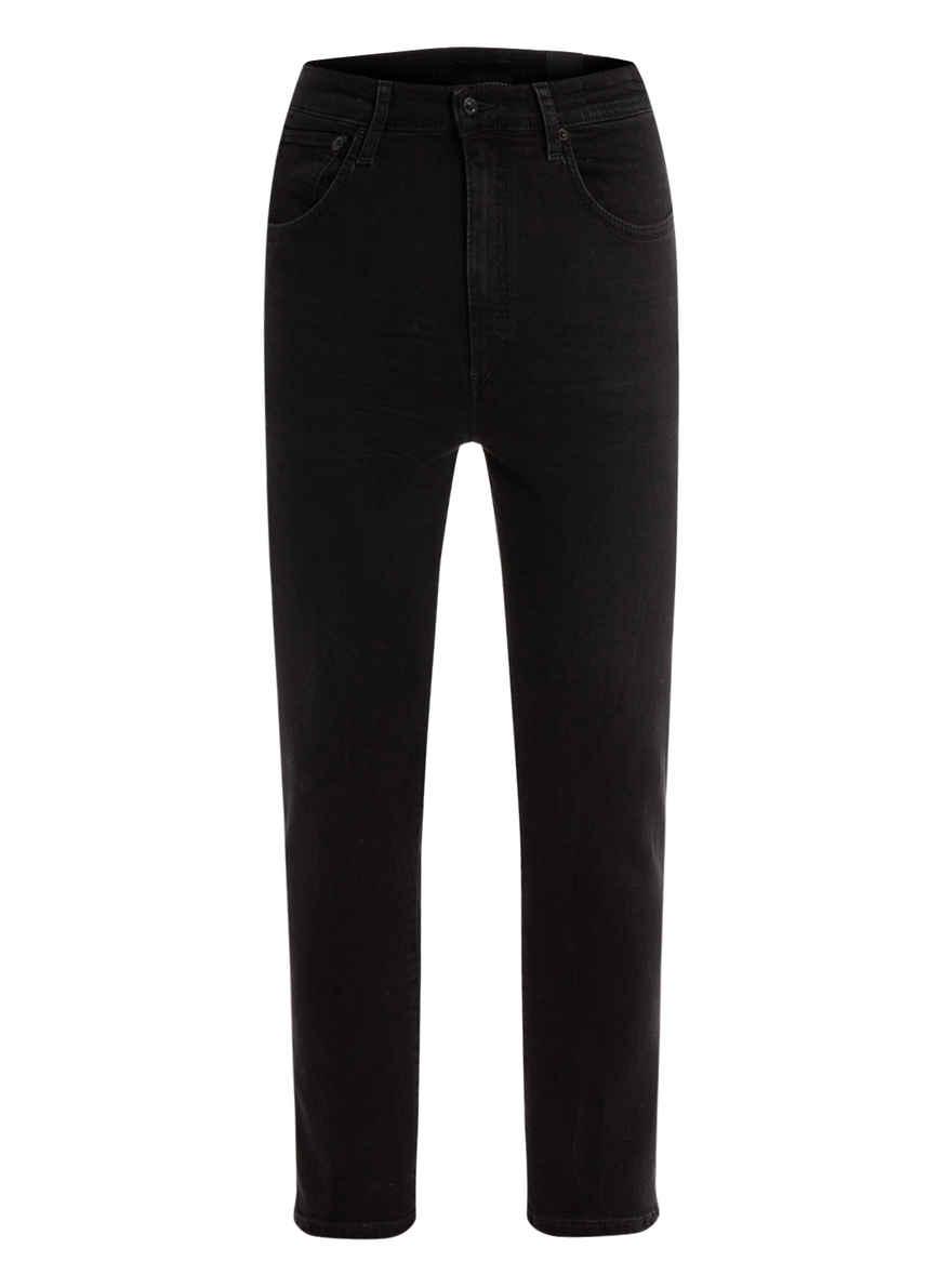Drykorn Jeans Fit Bei Skinny Von Keep 2 Schwarz Kaufen WE29YDHIe
