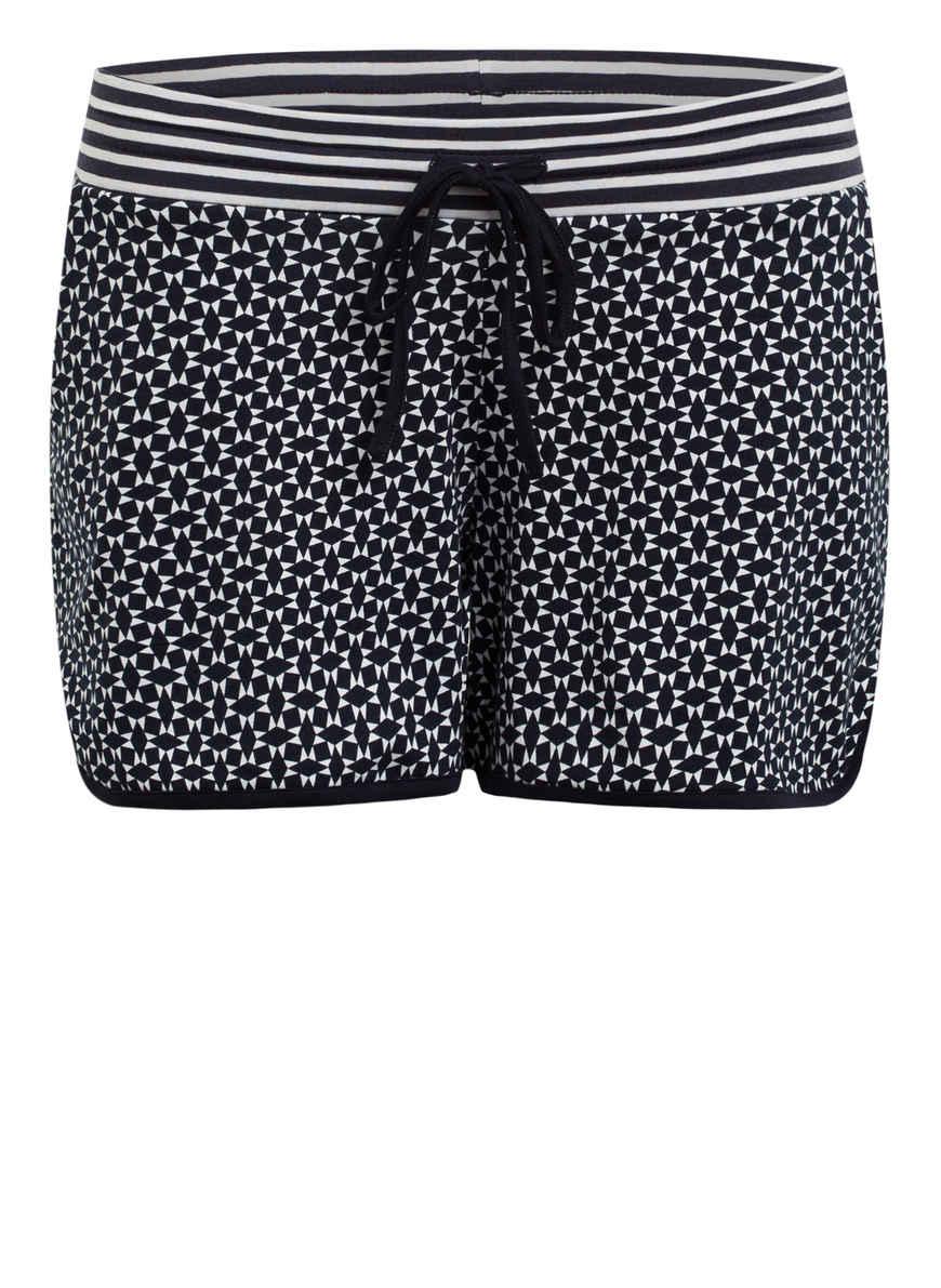 Lounge Mey shorts Kaufen Von DunkelblauWeiss Night2day Bei QdhrCtsx