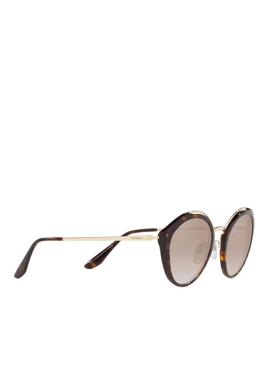 18us Bei Sonnenbrille Von Pr Prada 2au4p0HavanaBraun Kaufen H29YWEeDI