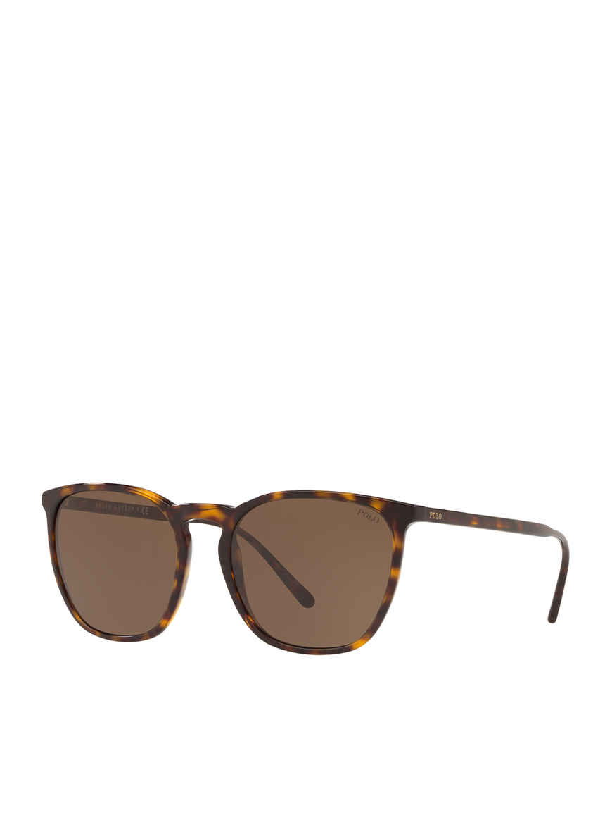 Polo Bei Sonnenbrille Ph4141 Lauren HavanaBraun 500373Dark Von Ralph Kaufen 0wP8XnONk
