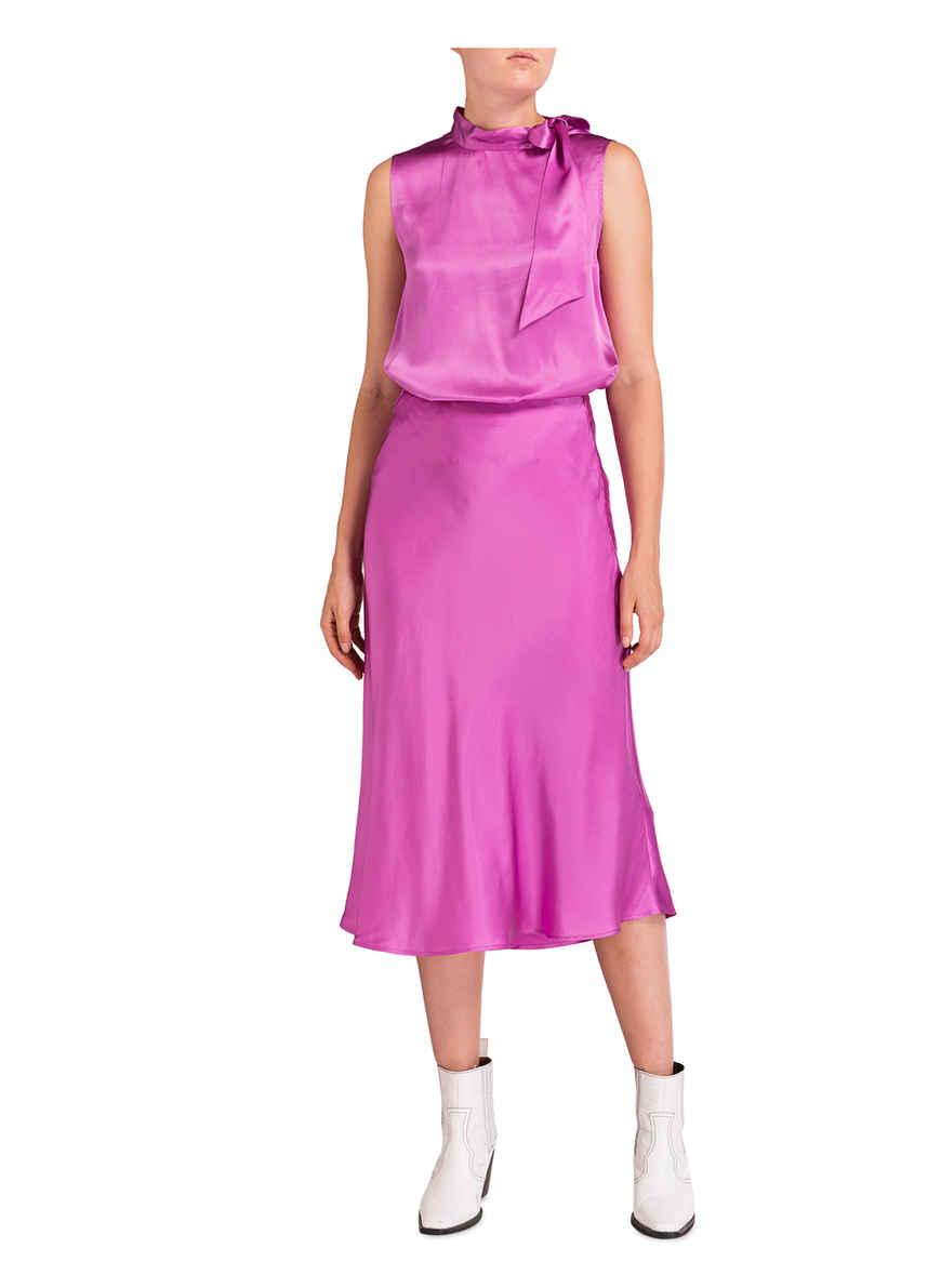Von Mrsamp; Kaufen Pink Seidentop Bei Hugs 1FlKcJ