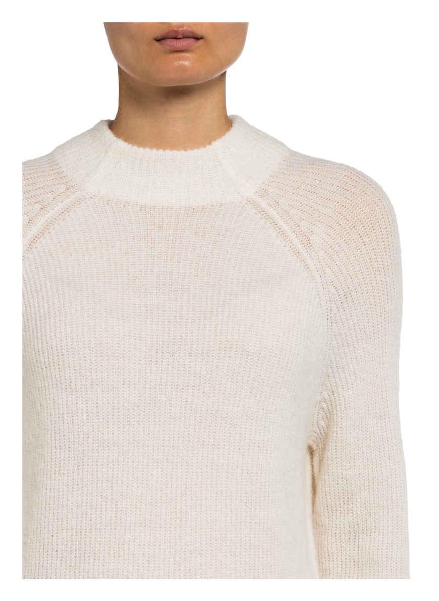 Pullover Von Darling Harbour Weiss