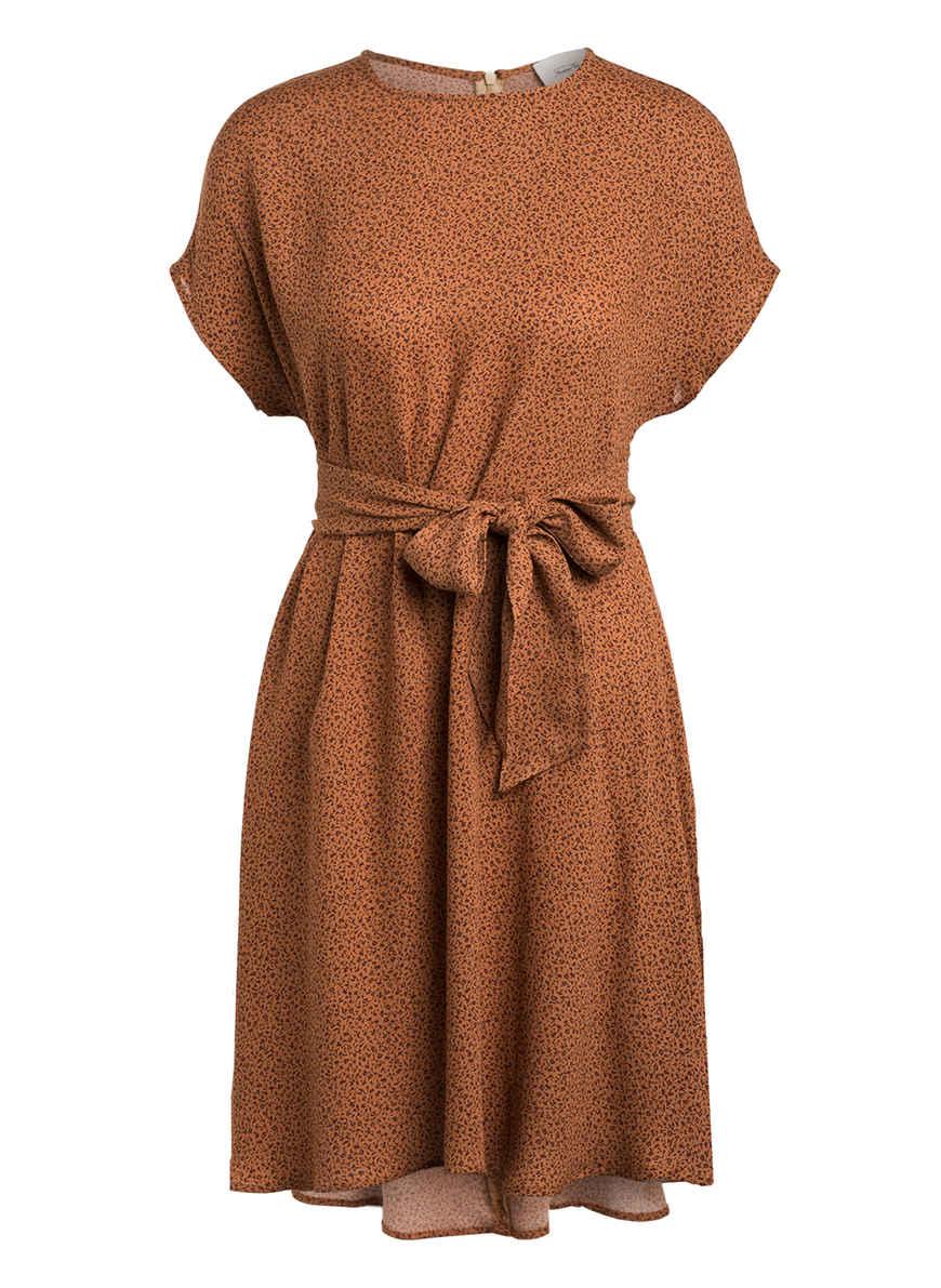 Kleid NONOGARDEN von American Vintage bei Breuninger kaufen
