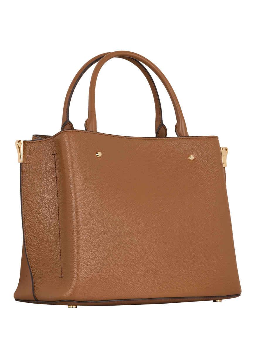 Handtasche Arielle Von Michael Kors Luggage Black Friday