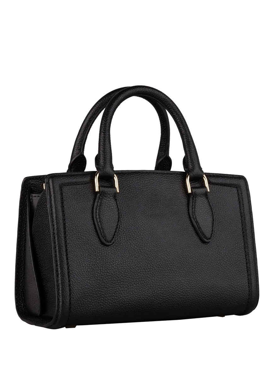 Handtasche Zoe Small Von Michael Kors Black Friday