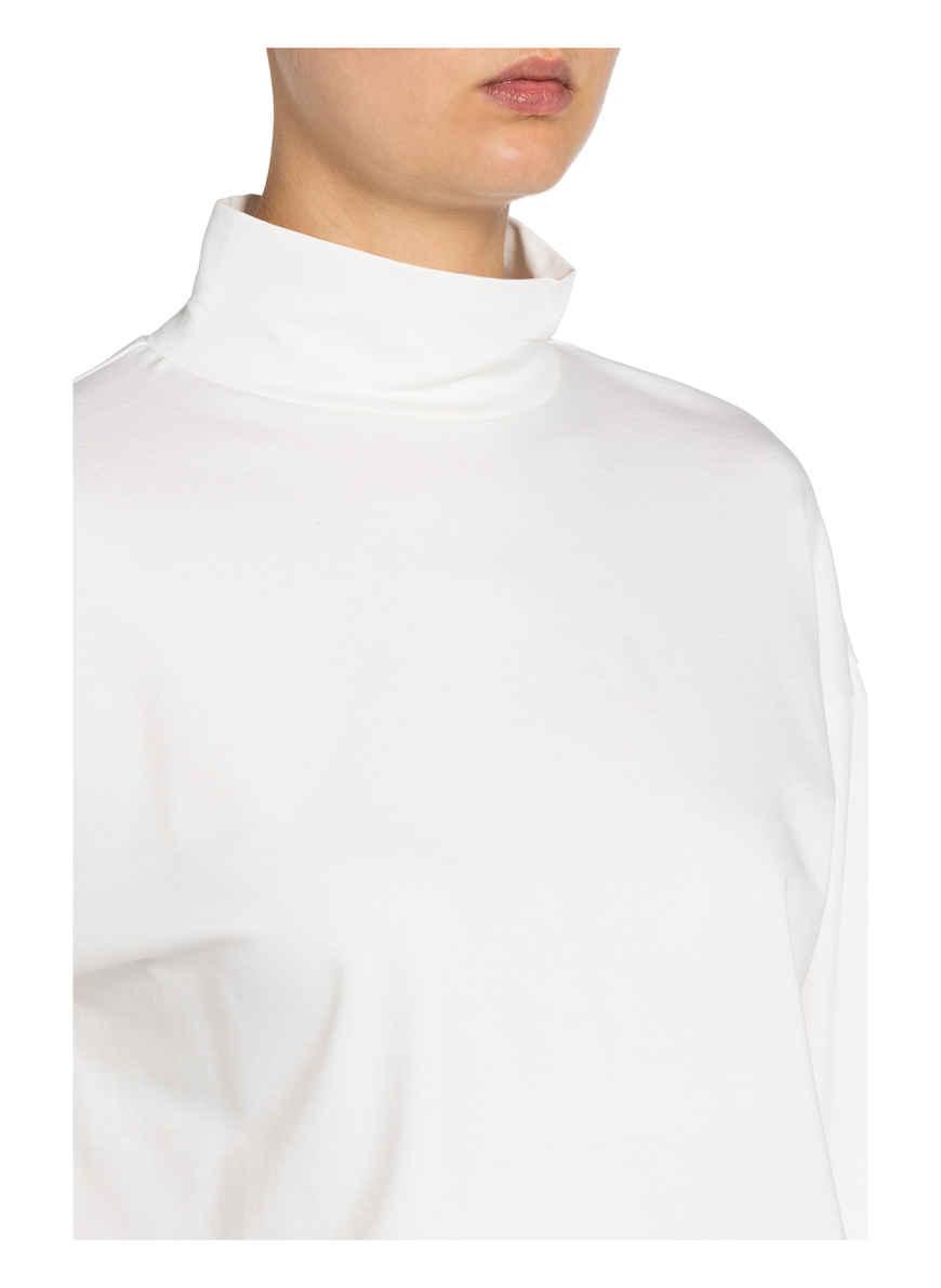 Pullover Femke Von Drykorn Creme