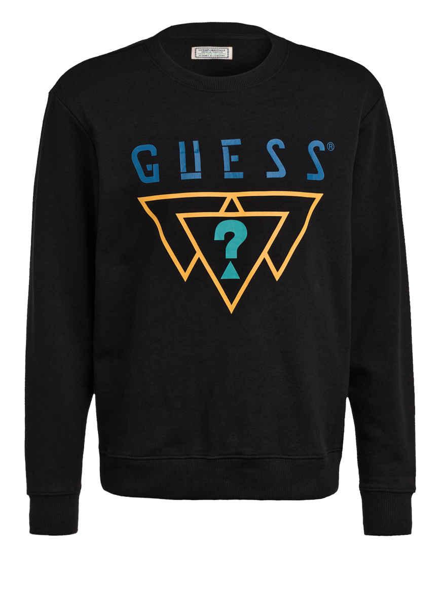 Sweatshirt von GUESS bei Breuninger kaufen