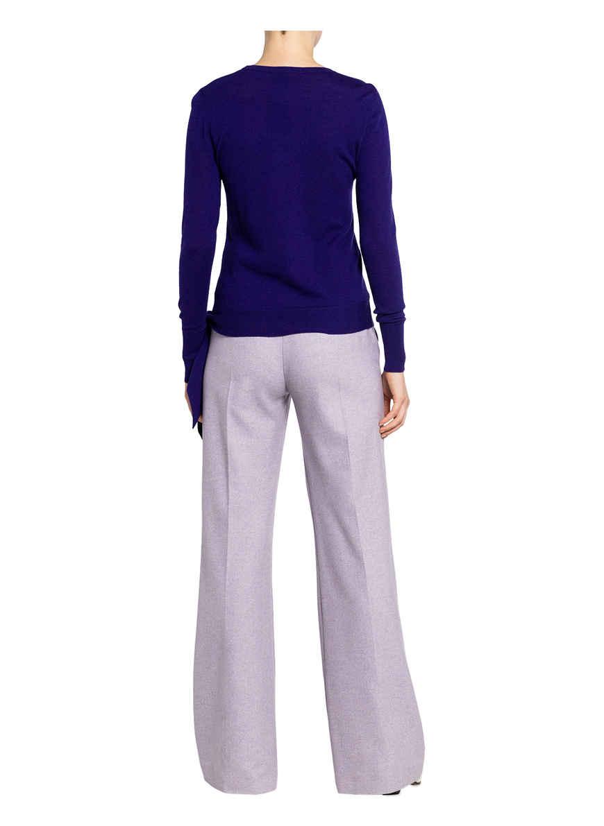 Pullover Tessa Von Phase Eight Lila