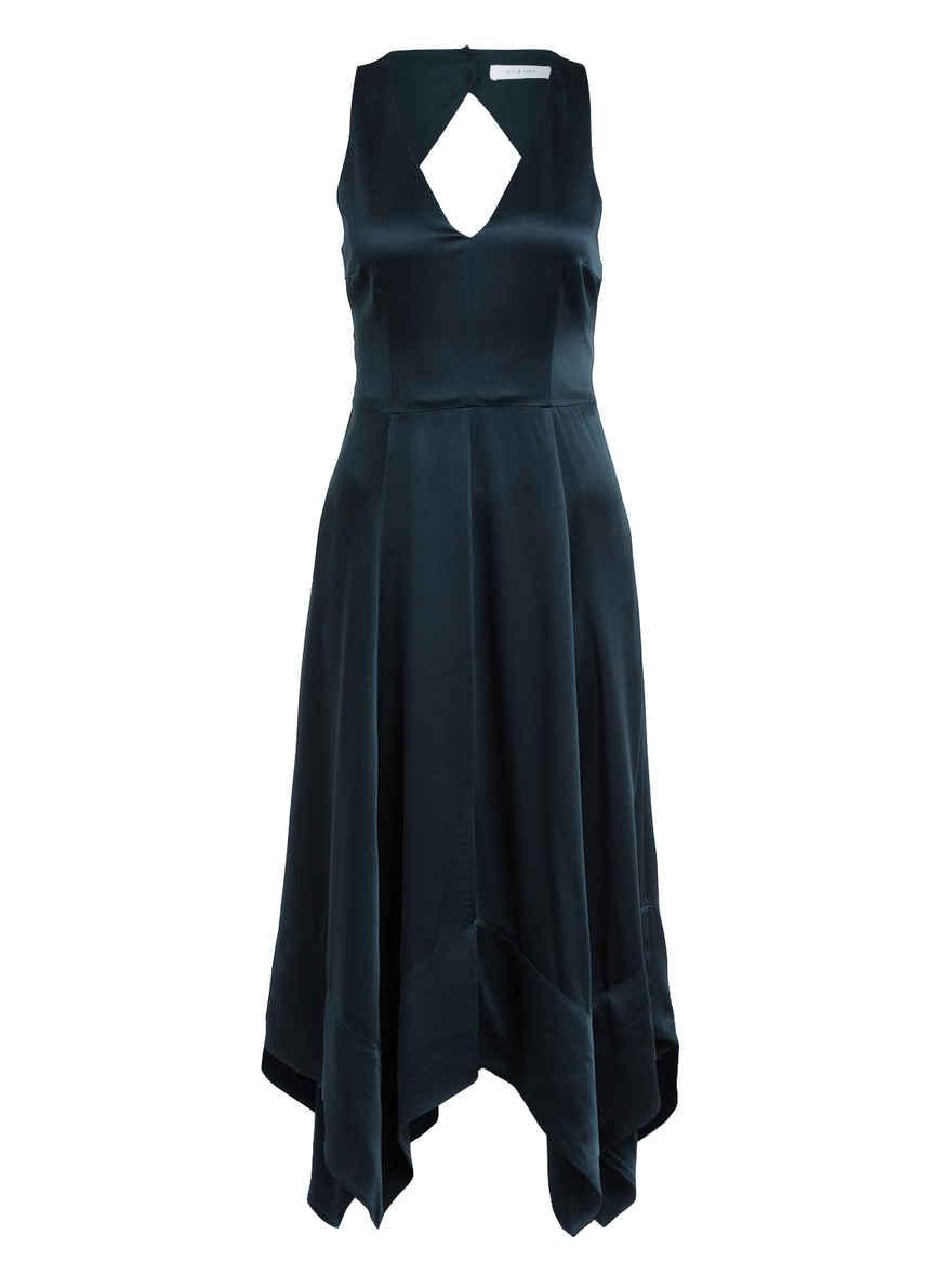 Kleid von IVY & OAK bei Breuninger kaufen