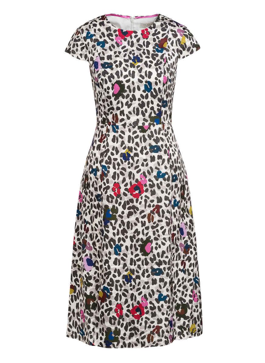 Kleid STELAAR von TED BAKER bei Breuninger kaufen