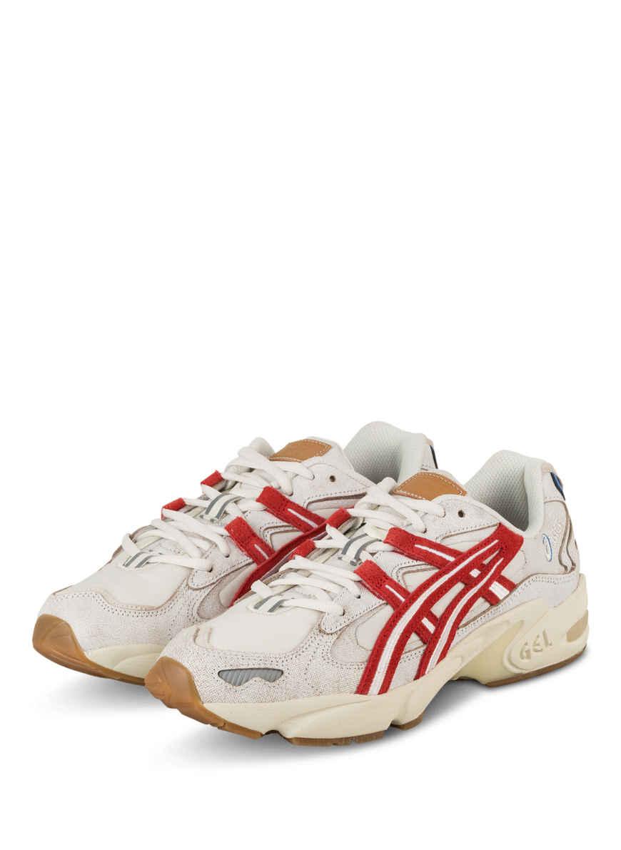 Sneaker GAME von diadora bei Breuninger kaufen in 2020
