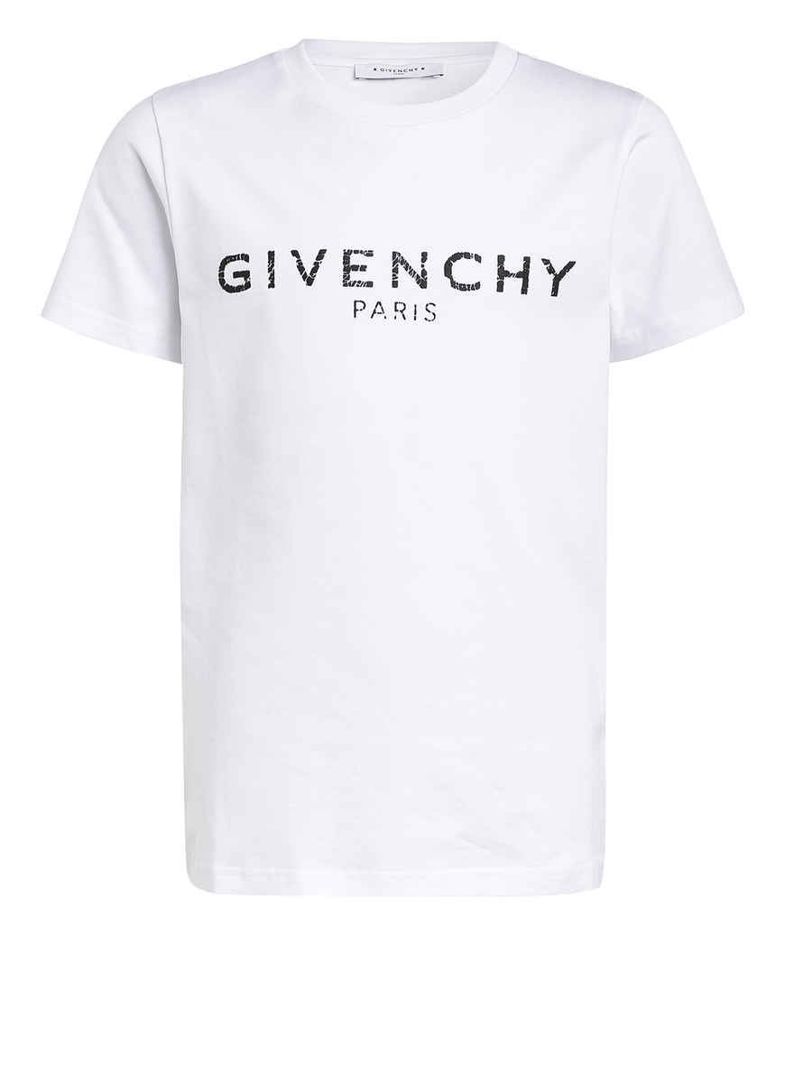 T Shirt von GIVENCHY bei Breuninger kaufen