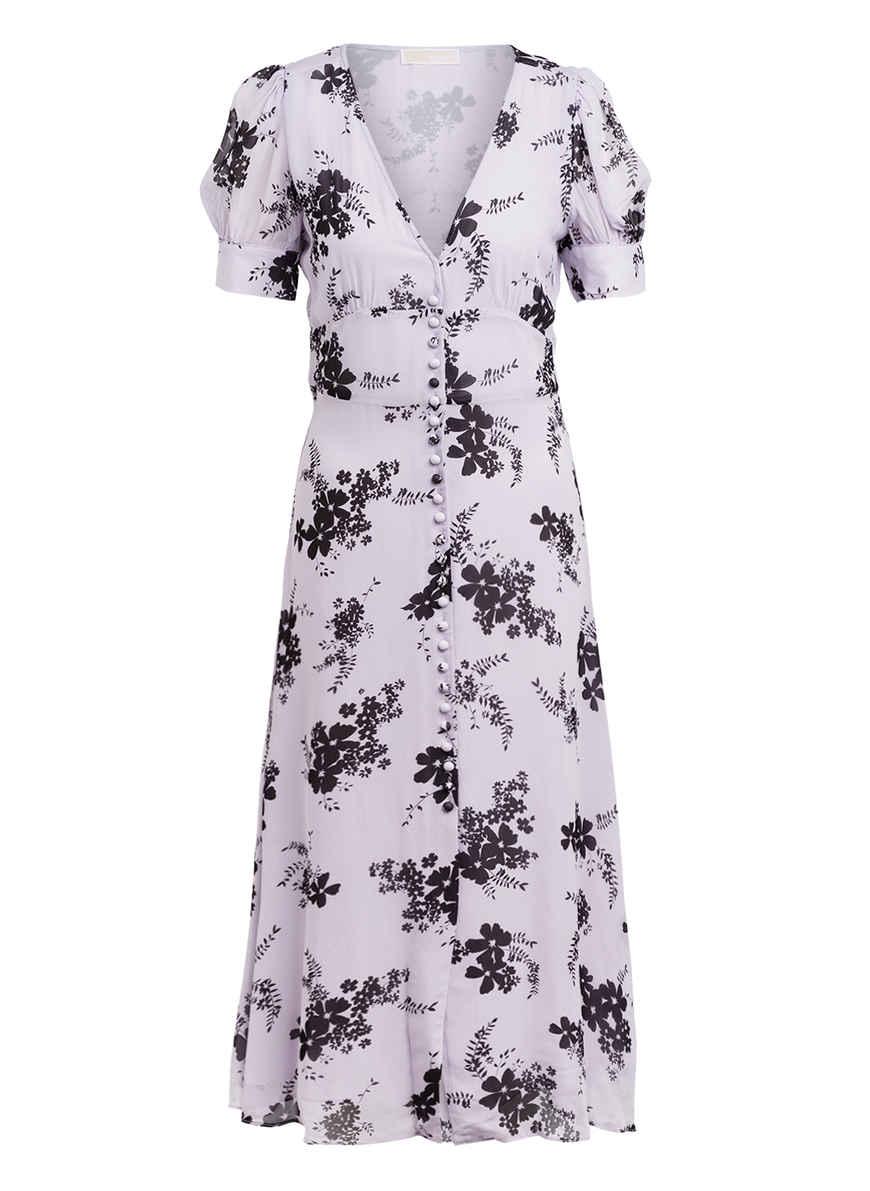 Kleid von MICHAEL KORS bei Breuninger kaufen