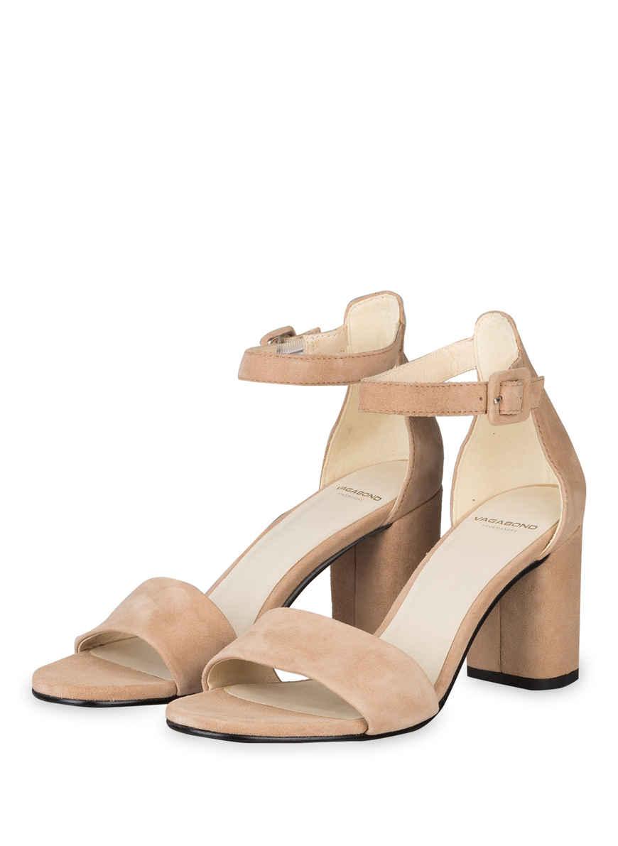 Sandaletten PENNY von VAGABOND bei Breuninger kaufen