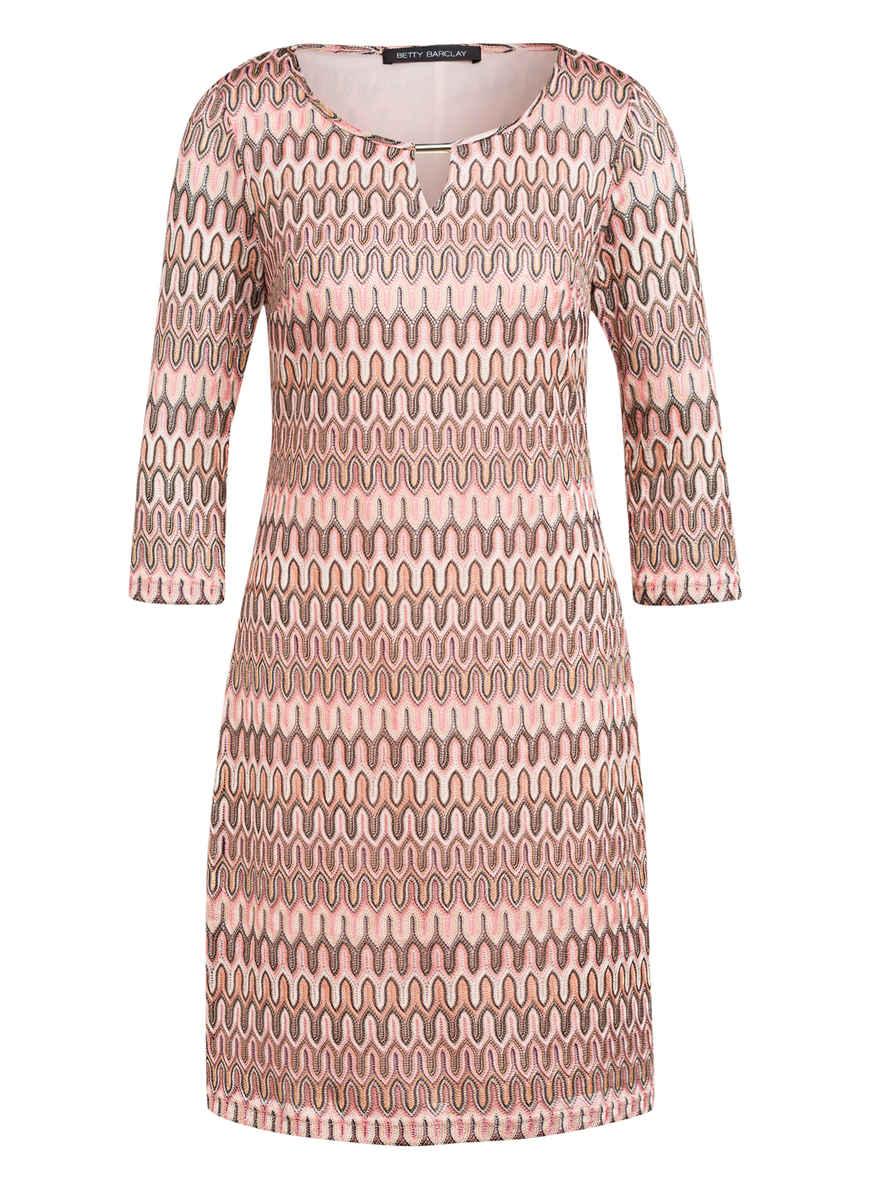Kleid mit 19/19-Arm von Betty Barclay bei Breuninger kaufen