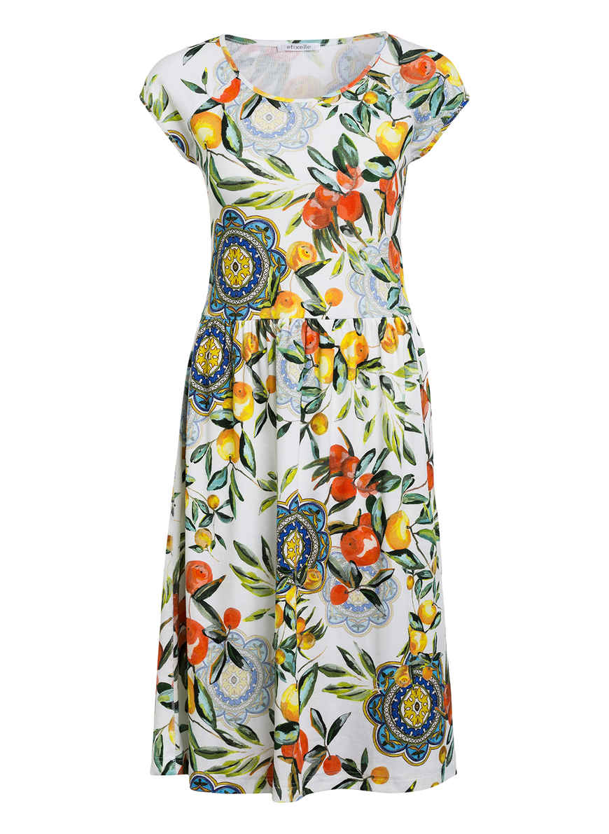 Kleid von efixelle bei Breuninger kaufen