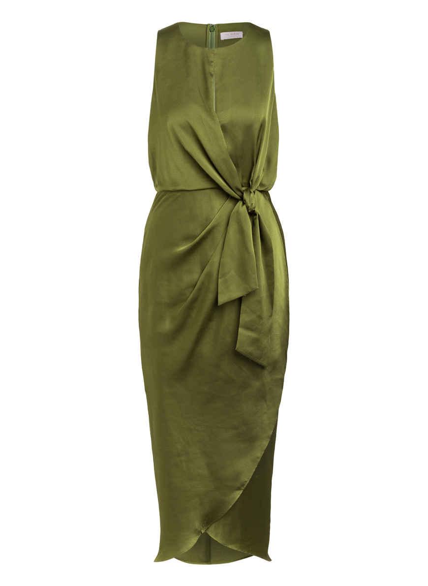 Kleid POHSHAN von TED BAKER bei Breuninger kaufen