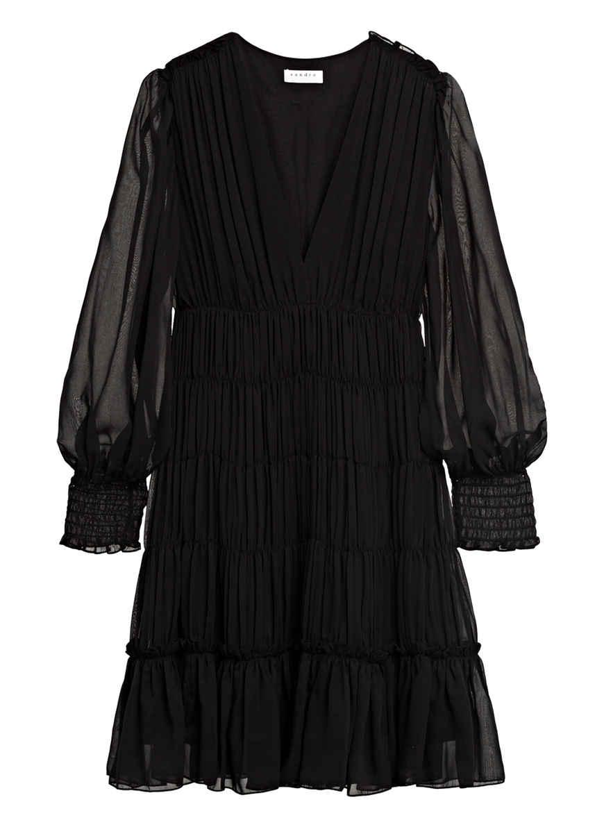 Kleid von sandro bei Breuninger kaufen