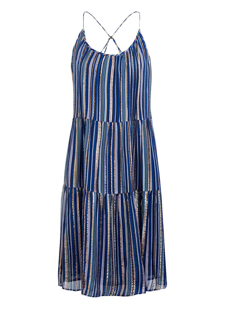 Kleid von SET bei Breuninger kaufen