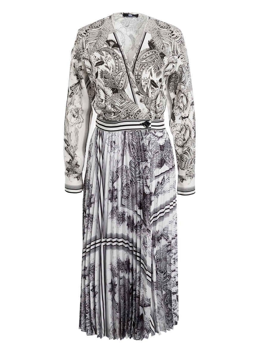 Kleid in Wickel Optik von RIANI bei Breuninger kaufen