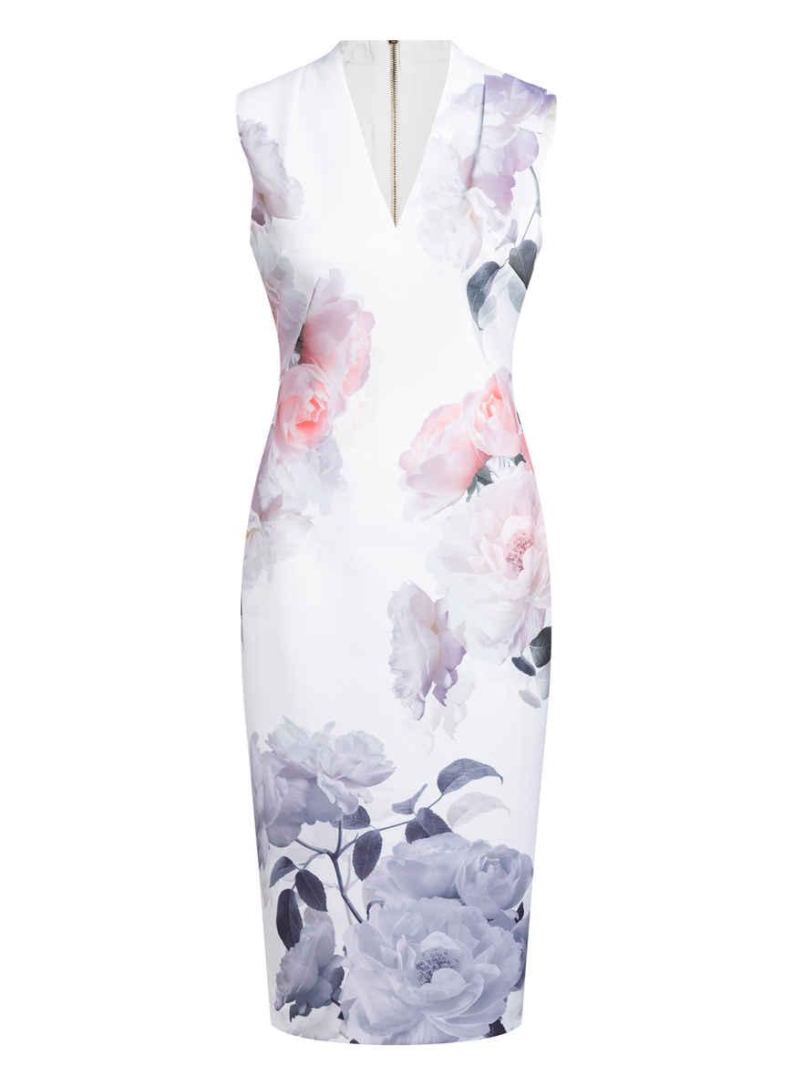 Kleid MARAH von TED BAKER bei Breuninger kaufen