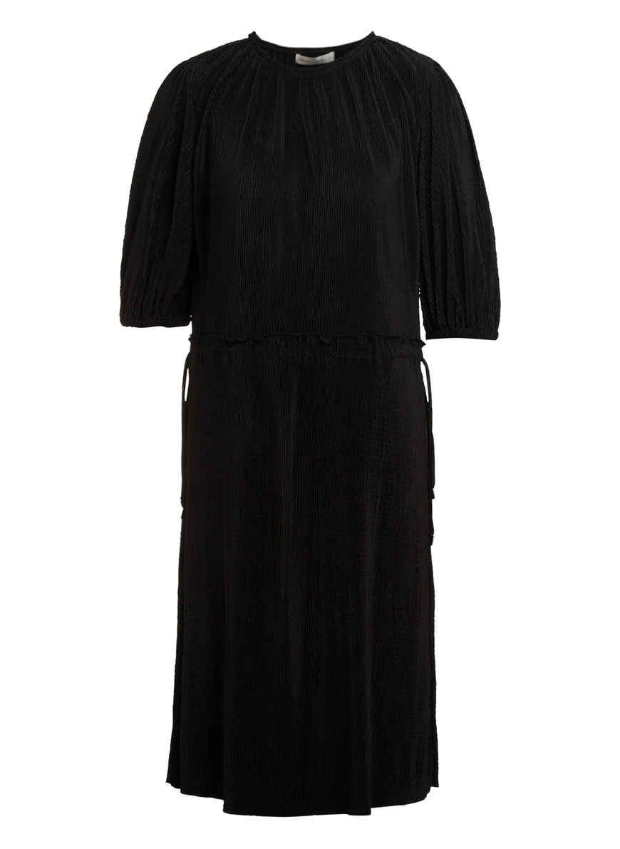 kleid karlolw mit 3/4-arm von inwear bei breuninger kaufen