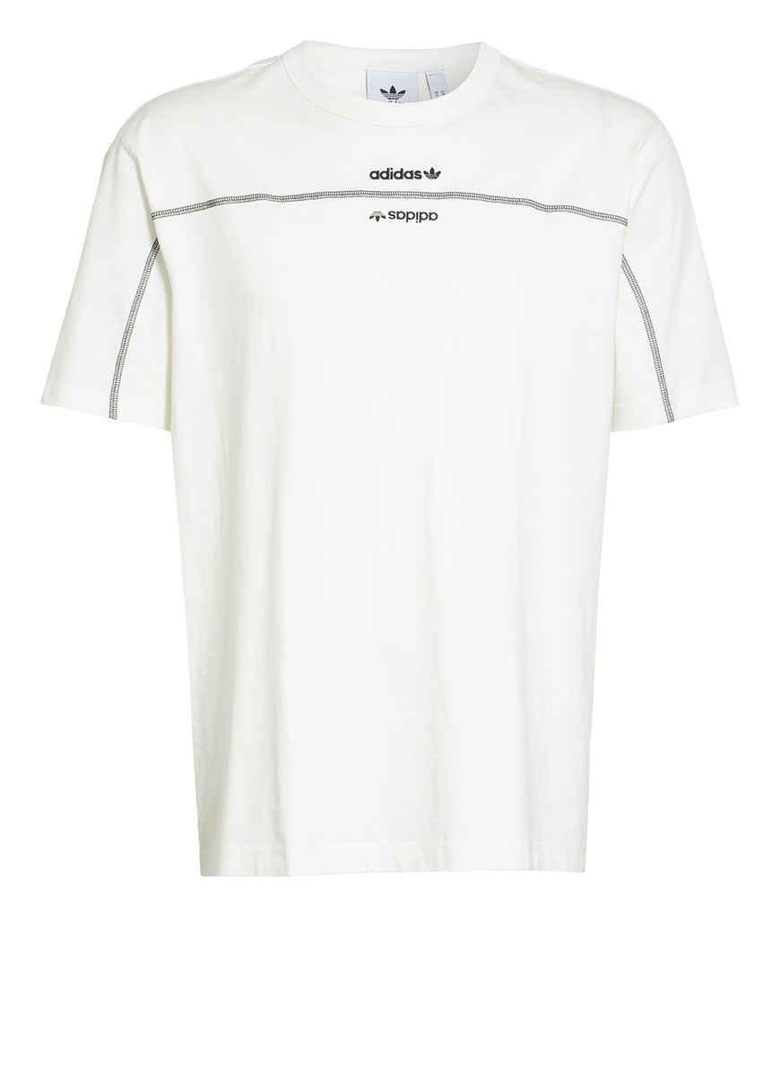 Jacke R.Y.V. von adidas Originals bei Breuninger kaufen