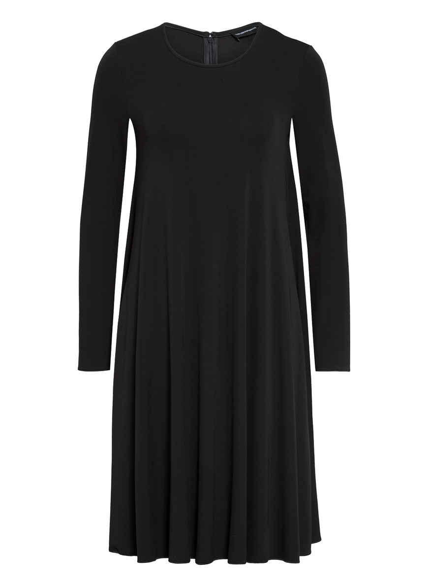 Kleid von EMPORIO ARMANI bei Breuninger kaufen