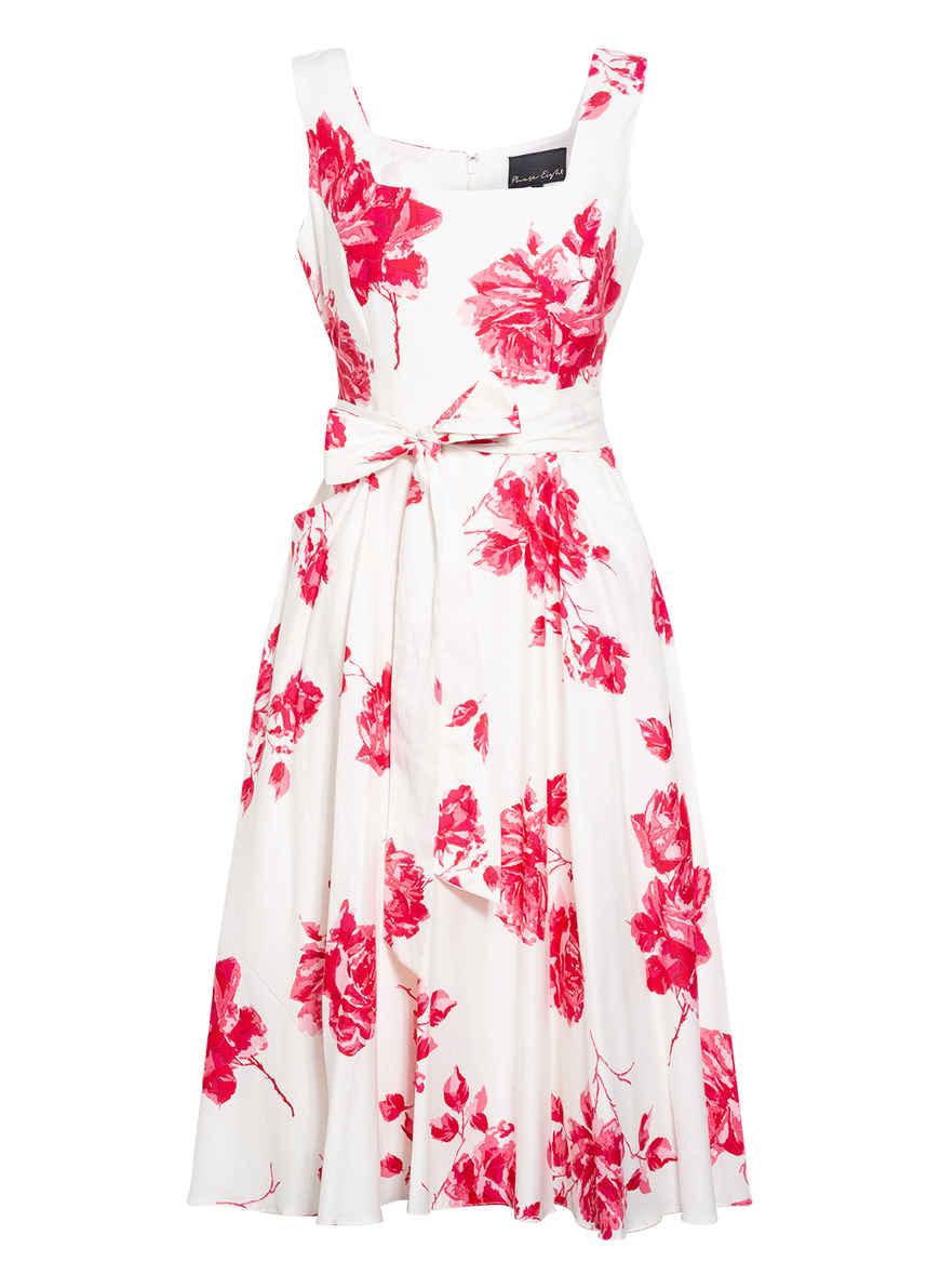 Kleid ELFRIDA von Phase Eight bei Breuninger kaufen